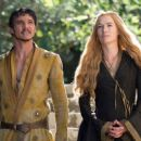 Game of Thrones- Season 4, Episode 5: First of His Name (2014) - 454 x 255