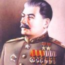 Joseph Stalin - 454 x 624