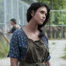 The Walking Dead (2010) - 404 x 600