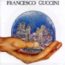 Francesco Guccini Album - Metropolis