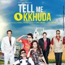 Tell Me O Kkhuda Poster and Pictures