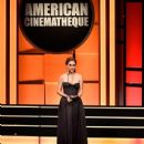 Natalie Portman : 31st Annual American Cinematheque Awards Gala - 436 x 600