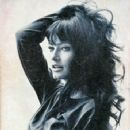 Marisa Mell - 356 x 480