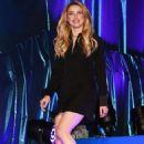 Amber Heard – 'Aquaman' Premiere in Tokyo - 454 x 705