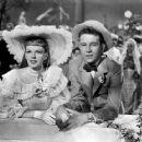Meet Me in St. Louis - Judy Garland - 454 x 363