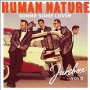 Human Nature - Gimme Some Lovin': Jukebox, Vol. 2