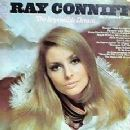 Ray Conniff - The Impossible Dream