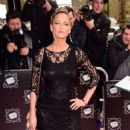 Sarah Harding – 2017 TRIC Awards in London - 454 x 804