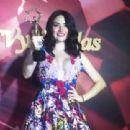 Wendy González- TVyNovelas Awards 2016 - 454 x 311