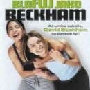 Bend It Like Beckham - 300 x 406
