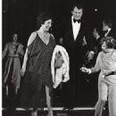 Jackie Joseph & Earl Holliman - 454 x 544