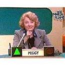 Peggy Cass - 266 x 222