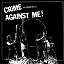 Crime [EP]