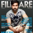 Emraan Hashmi - Filmfare Magazine Pictorial [United Arab Emirates] (November 2012) - 454 x 632