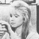 Jane Asher - - 438 x 595