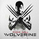 Meek Mill - The Wolverine
