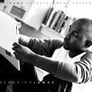Kendrick Lamar - Kendrick Lamar