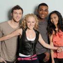 """American Idol"" Recap: Final Four Performances - 454 x 363"