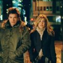 Jason Bateman and Jennifer Aniston in THE SWITCH. ©2010 Baster Productions, LLC. All Rights Reserved.