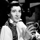 Peter Wyngarde - The Avengers (1961-69)