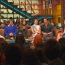 Beyaz Show - 23 October 2015
