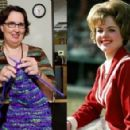Phyllis Smith - 454 x 293
