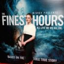 Holliday Grainger attends 'The Finest Hours' Gala Premiere at Ham Yard Hotel on February 16, 2016 in London, England - 430 x 600
