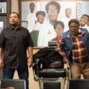 Barbershop: The Next Cut (2016) - 454 x 302