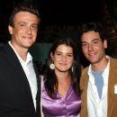 CBS 2005 TCA Party