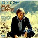 Jack Jones - 454 x 454