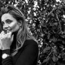 Maria Gregersen - Eurowoman Magazine Pictorial [Denmark] (August 2016) - 454 x 303