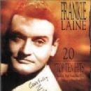 Frankie Laine - 200 x 200