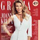 Joanna Krupa - 300 x 387