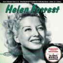 Helen Forrest