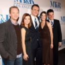 William S. Paley Televsion Festival - How I Met Your Mother
