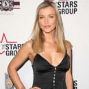 Joanna Krupa – Heroes For Heroes: LAPD Memorial Foundation Celebrity Poker Tournament - 454 x 682