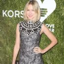 Naomi Watts – 12th Annual God's Love We Deliver 'Golden Heart Awards' in NY - 454 x 610