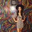 Victoria Justice – Bed Head Festival Pop-Up at the Freehand Hotel in Chicago