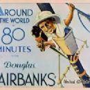 Douglas Fairbanks Jr - 258 x 196