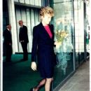 Princess Diana - 454 x 648