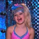Abby's Ultimate Dance Competition - Jojo Siwa