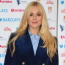 Fearne Cotton – 2018 Women of the Year Lunch and Awards in London - 454 x 620
