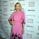 Naomi Watts – 2018 TriBeCa Ball in New York City