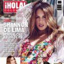 Shannon De Lima - 454 x 638