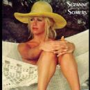 Suzanne Somers - 454 x 563