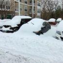 Snow - 454 x 340