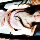 Rina Aizawa - 454 x 302