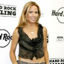 "Sheryl Crow - The Press ""Room"""