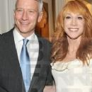 Anderson Cooper and Kathy Griffin - 237 x 456