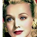 Carole Landis